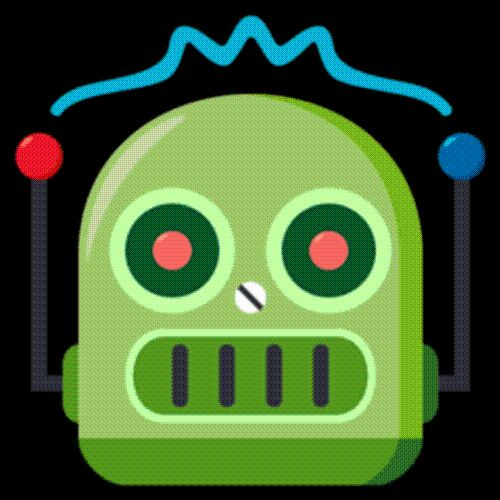 BOT Bot Lishogi streamer picture